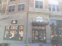 - 1305 GIRARD ST NE, WASHINGTON