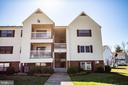 Exterior - 100 CHESTERFIELD LN #201, STAFFORD
