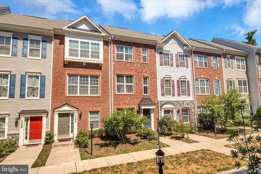 4234 POTOMAC HIGHLANDS CIR #30