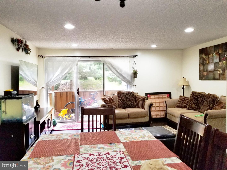 Single Family Home for Sale at 8008 TAMARRON Drive Plainsboro, New Jersey 08536 United StatesMunicipality: Plainsboro Township
