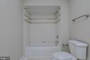 Buddy Bath - 11330 BRIGHT POND LN, RESTON