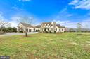- 24082 CHAMPE FORD RD, MIDDLEBURG