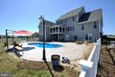 Settle just in time for summer pool parties! - 9910 AGNES LN, SPOTSYLVANIA