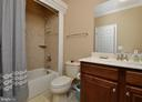 Home is just 5 years old! - 9910 AGNES LN, SPOTSYLVANIA