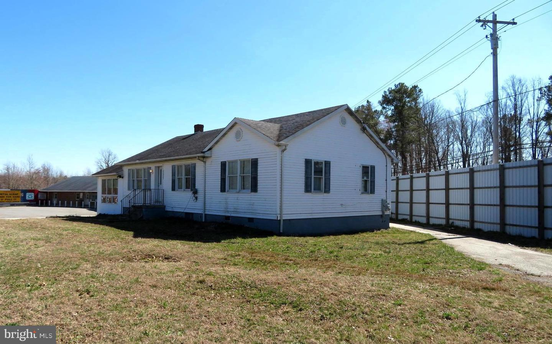 for Sale at Mechanicsville, Maryland 20659 United States