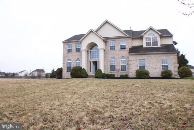 Villa per Vendita alle ore 712 KINGS HWY Mickleton, New Jersey 08056 Stati Uniti