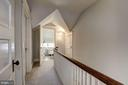 Top Floor - 3906 INGOMAR ST NW, WASHINGTON