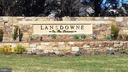 Welcome to Lansdowne! - 43230 PARKERS RIDGE DR, LEESBURG