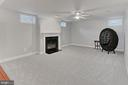 - 47412 MIDDLE BLUFF PL, STERLING