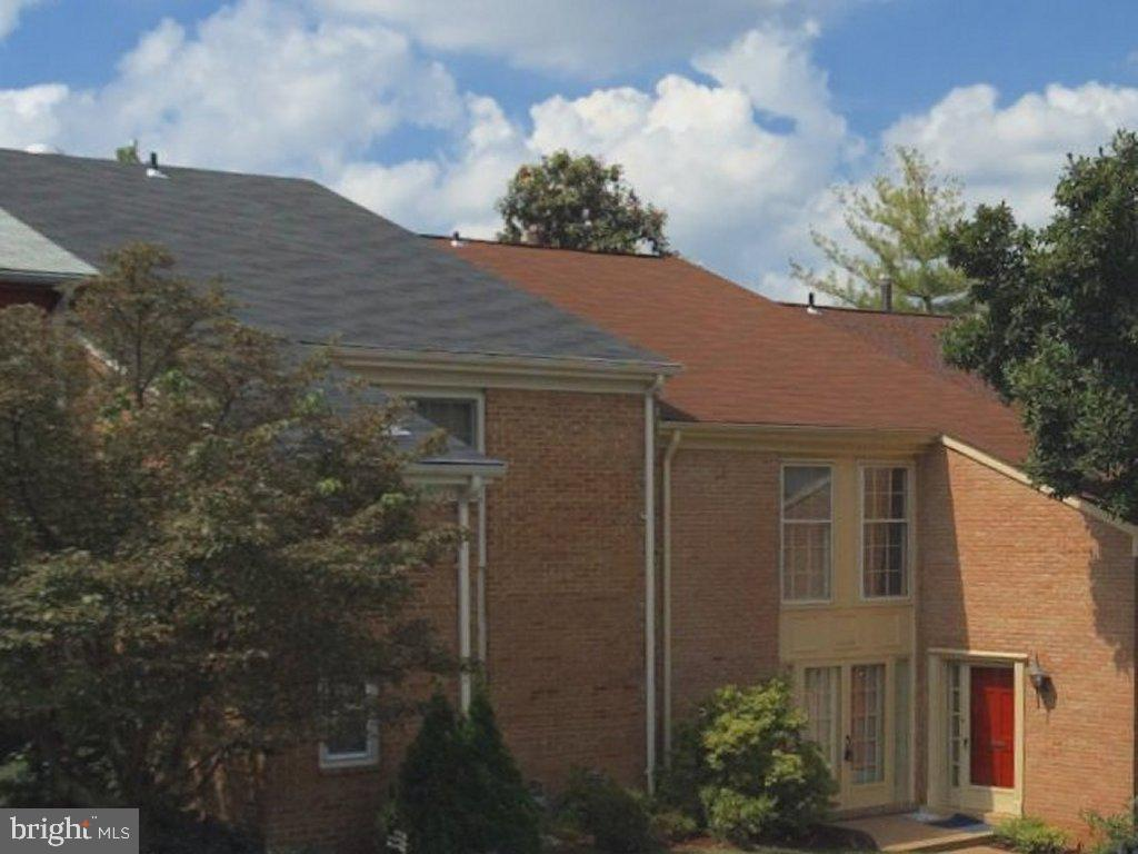 One of Falls Church 3 Bedroom Homes for Sale at 2026  HOPEWOOD DRIVE