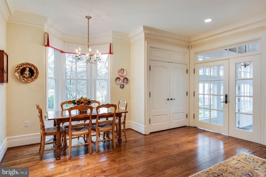 Keeping Room - 948 MELVIN RD, ANNAPOLIS