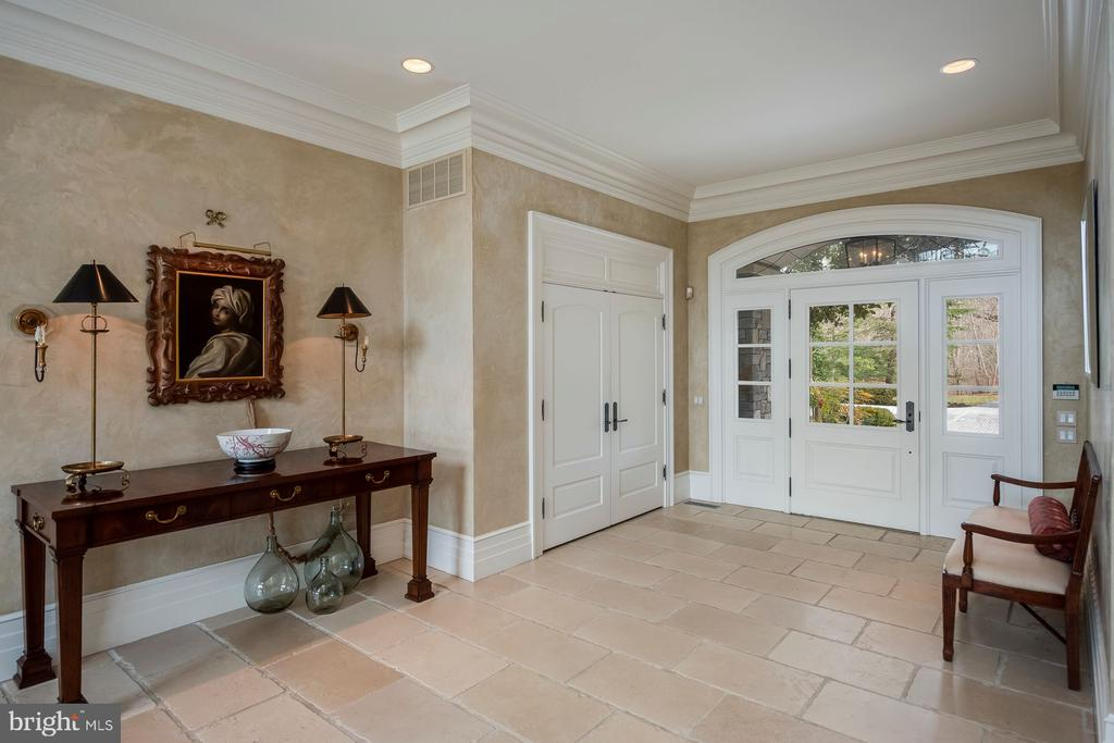 Front Entrance - 948 MELVIN RD, ANNAPOLIS