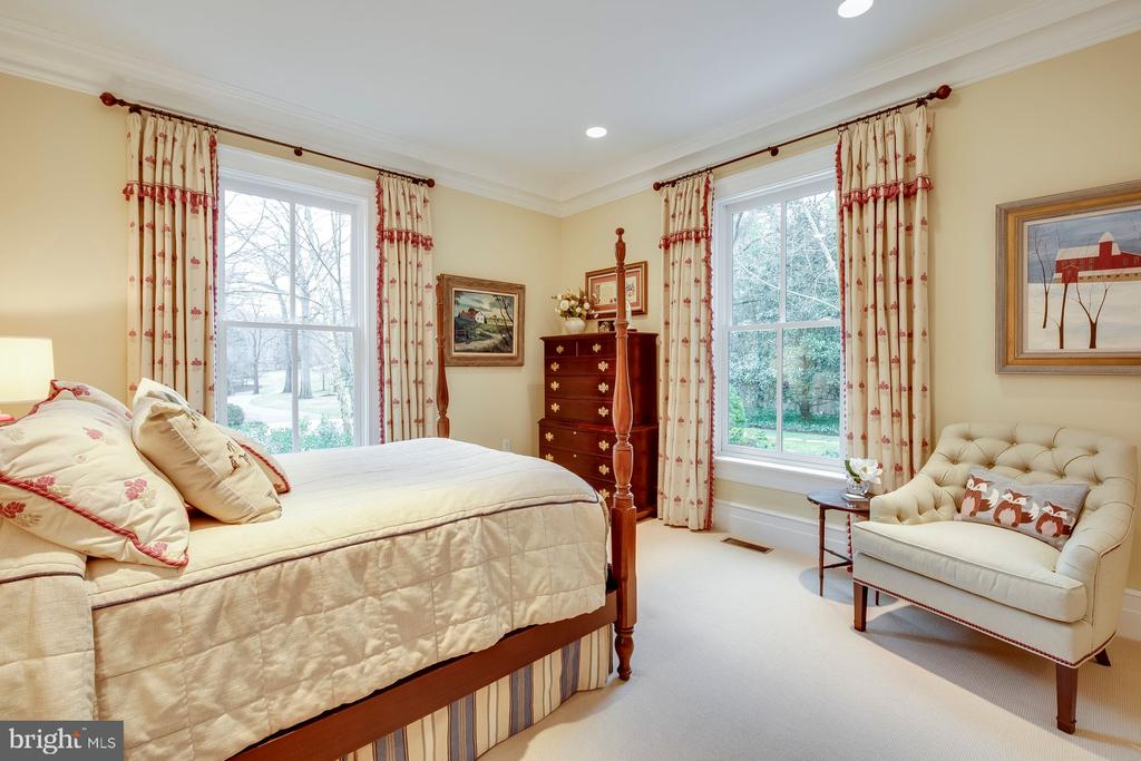First Floor bedroom #2 - 948 MELVIN RD, ANNAPOLIS