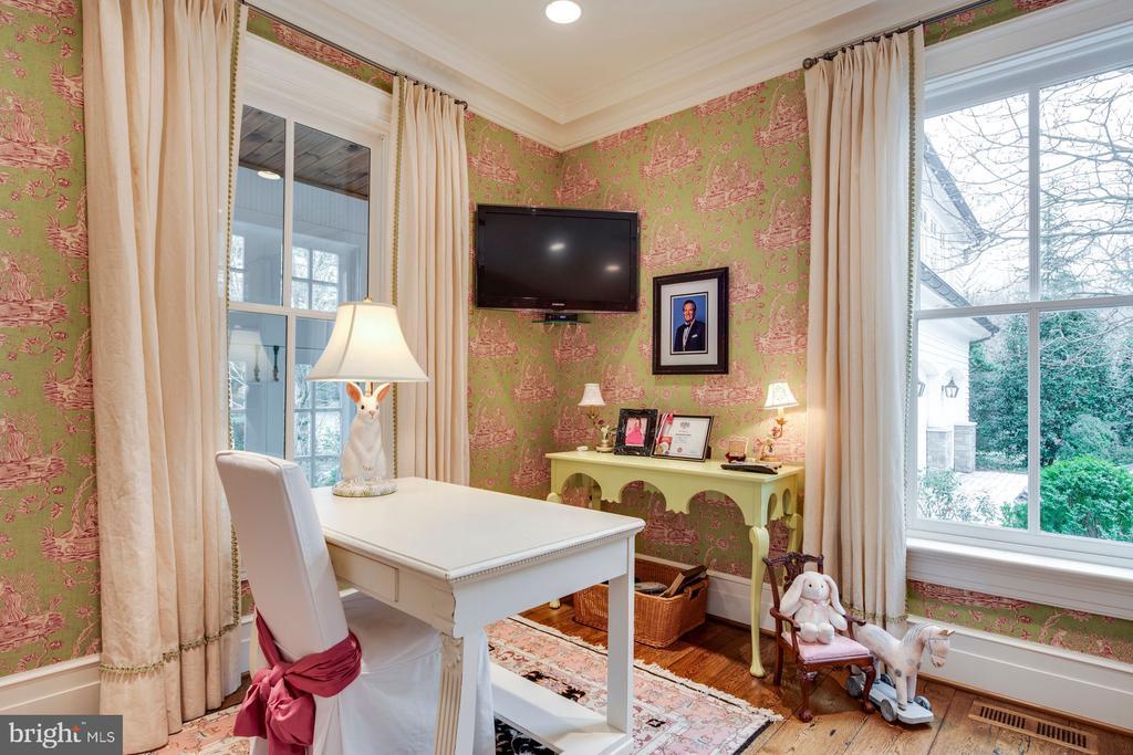 Office/ Playroom - 948 MELVIN RD, ANNAPOLIS