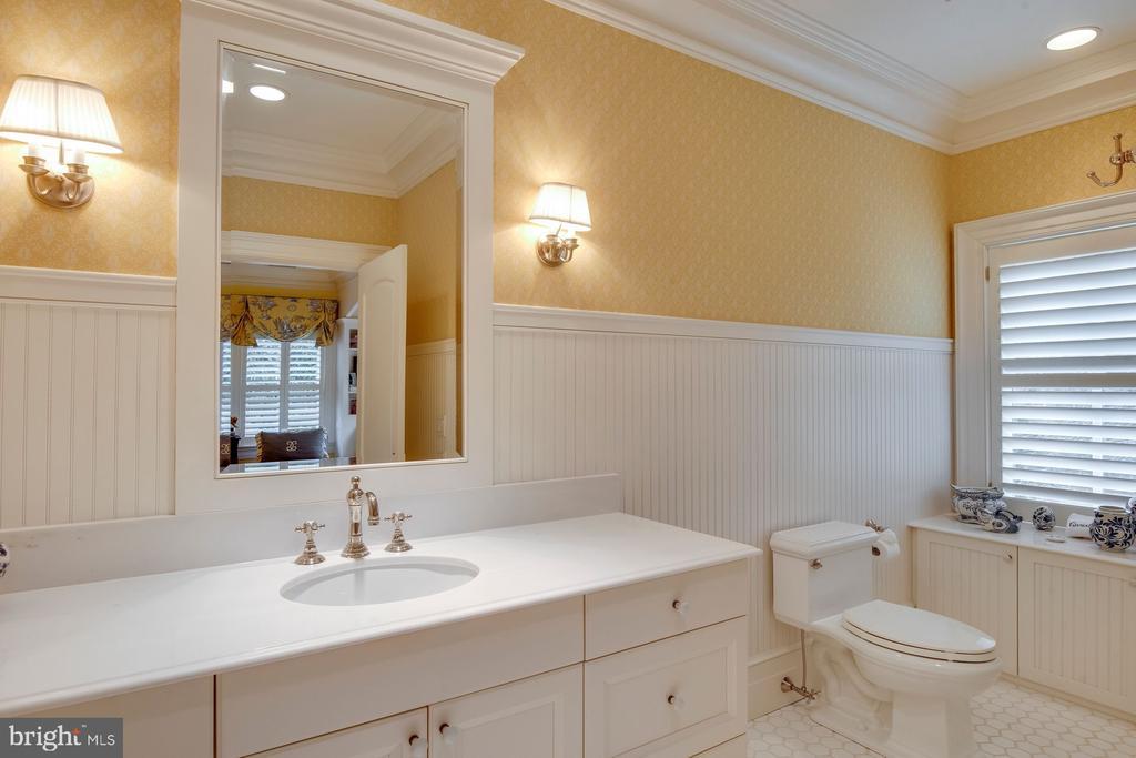 Bathroom #3 - 948 MELVIN RD, ANNAPOLIS