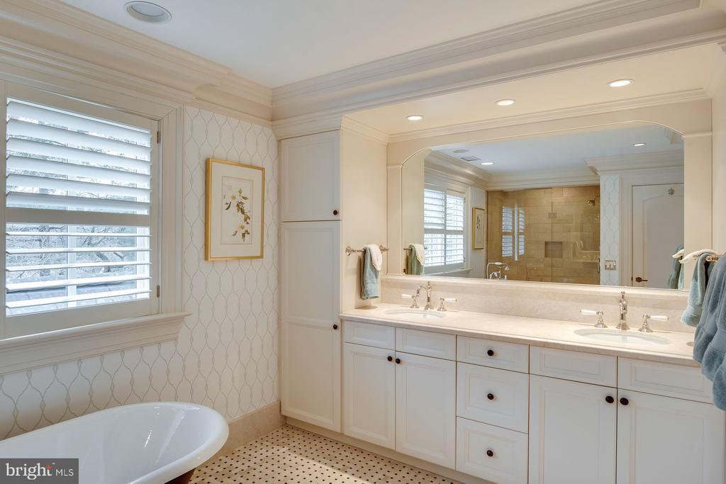 Bathroom #5 - 948 MELVIN RD, ANNAPOLIS