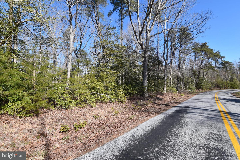 Property للـ Sale في Drayden, Maryland 20630 United States