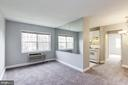 Welcome to Farrington Place! - 2241 FARRINGTON AVE #201, ALEXANDRIA