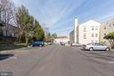Off-street parking - 2241 FARRINGTON AVE #201, ALEXANDRIA