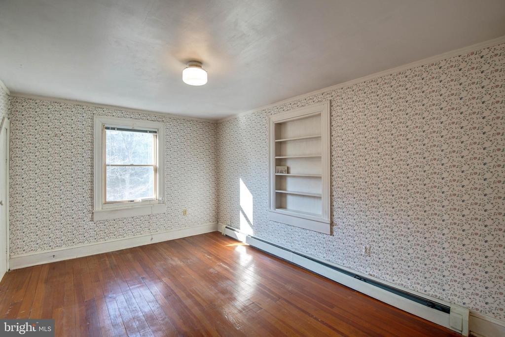 Bedroom 2 - 1919 CASTLEMAN RD, BERRYVILLE