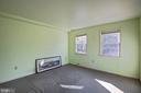 Bedroom 3 - 1919 CASTLEMAN RD, BERRYVILLE