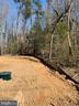 Nice big yard! - Deck to be built soon! - 170 LITTLE WHIM, FREDERICKSBURG