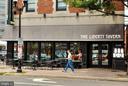 The Liberty Tavern - 1021 N GARFIELD ST #221, ARLINGTON