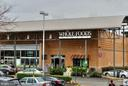 Whole Foods - 1021 N GARFIELD ST #221, ARLINGTON