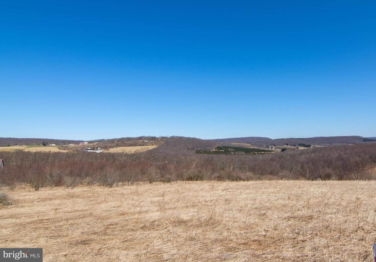 Land for Sale at Ridge Rd Oakland, Maryland 21550 United States