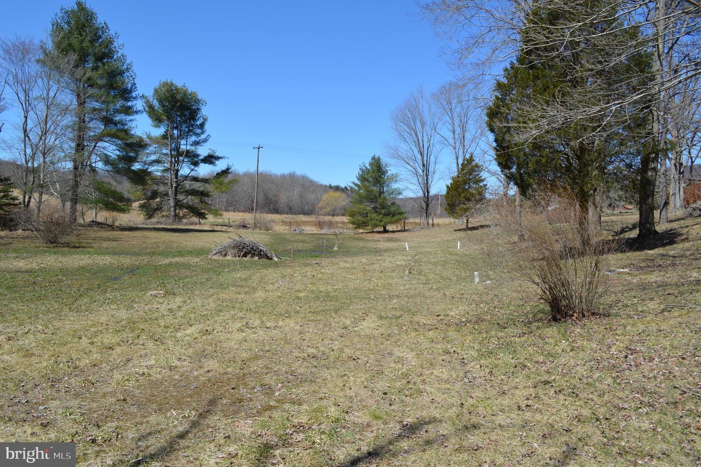 Additional photo for property listing at 17010 Oldtown Rd SE Oldtown, Maryland 21555 United States