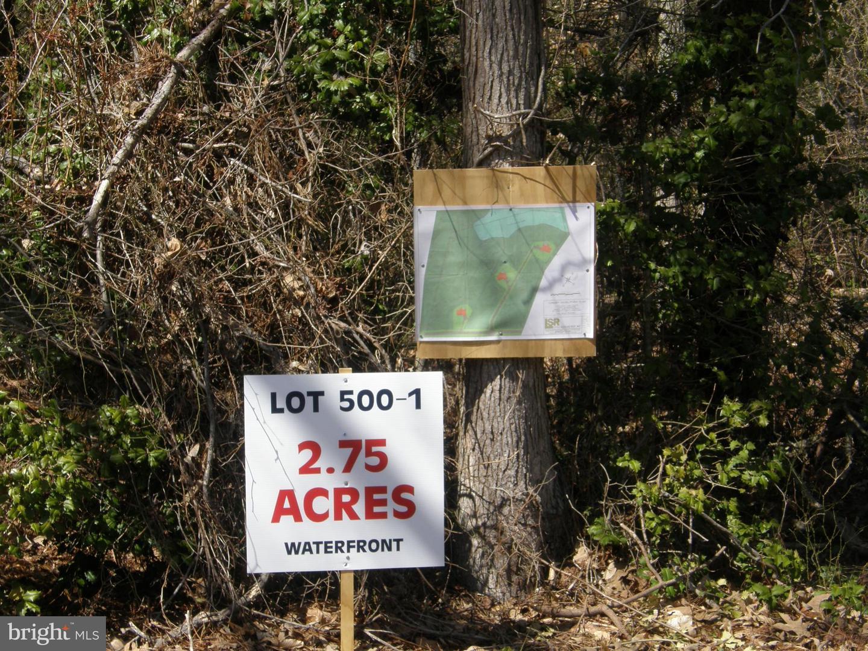 Property für Verkauf beim California, Maryland 20619 Vereinigte Staaten