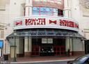 RTC Theater - 11990 MARKET ST #1101, RESTON