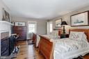 Bedroom #3 - 40041 HEDGELAND LN, WATERFORD