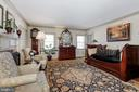 Bedroom #4 - 40041 HEDGELAND LN, WATERFORD