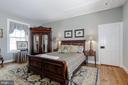 Bedroom #2 - 40041 HEDGELAND LN, WATERFORD