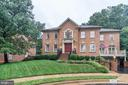 Classic all brick exterior, could be modern interi - 3013 N DICKERSON ST, ARLINGTON