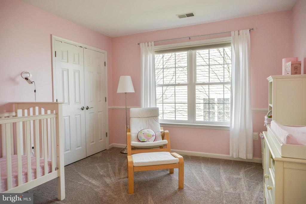 Bedroom 4 - 42547 GOOD HOPE LN, BRAMBLETON
