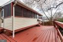 - 210 W F ST, PURCELLVILLE