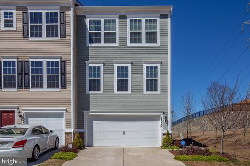17000 GIBSON MILL RD #85