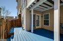 - 9331 HUNDITH HILL CT, LORTON