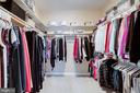 Abundant Closet Space! - 2565 YONDER HILLS WAY, OAKTON
