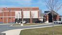 Riverside High School - 43230 PARKERS RIDGE DR, LEESBURG