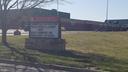 Seldens Landing Elementary School - 43230 PARKERS RIDGE DR, LEESBURG