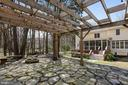 You can host some interesting activities here. - 3103 PINE OAKS WAY, OAK HILL