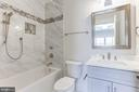 Bath - 6834 CHURCHILL RD, MCLEAN
