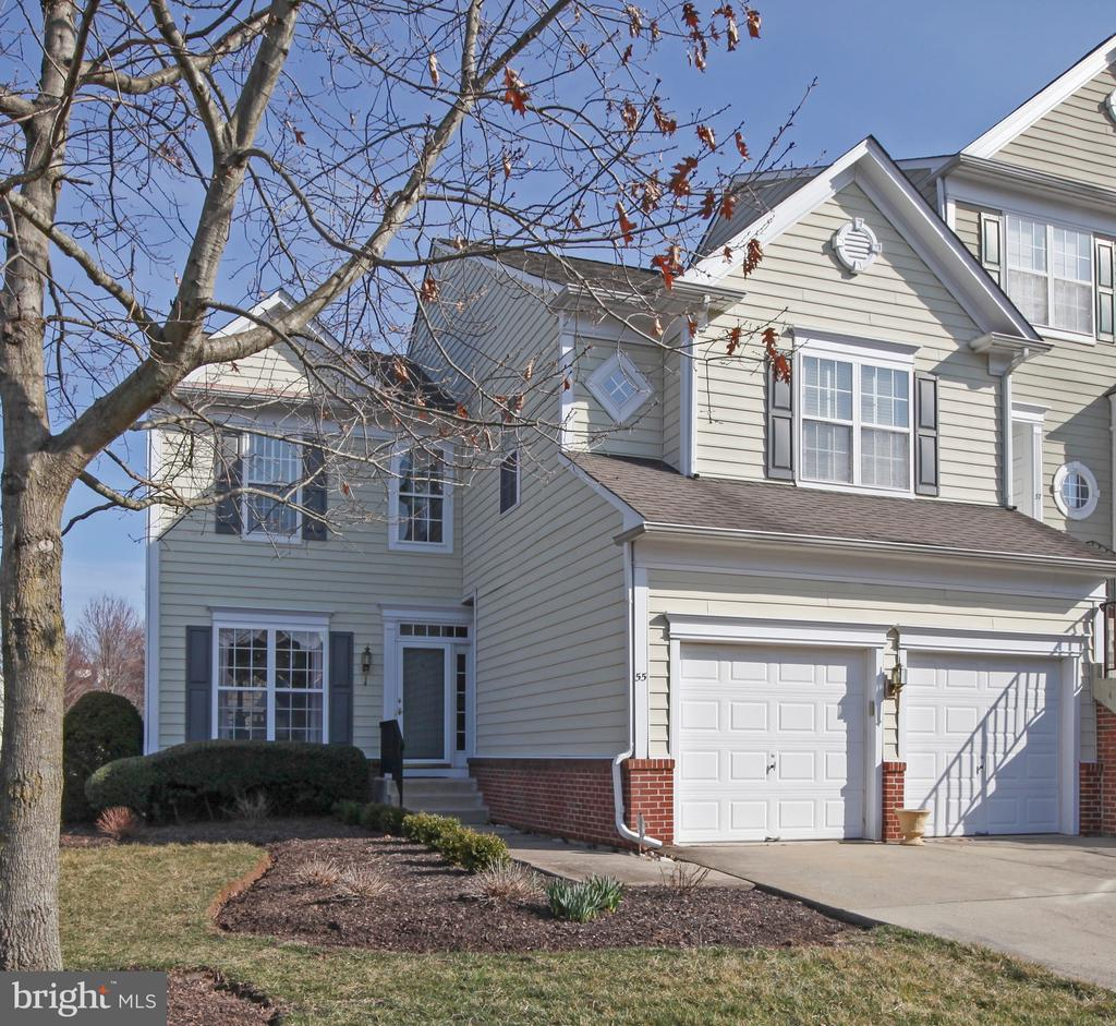 One of Doylestown 3 Bedroom Homes for Sale at 55  AVALON COURT  1301