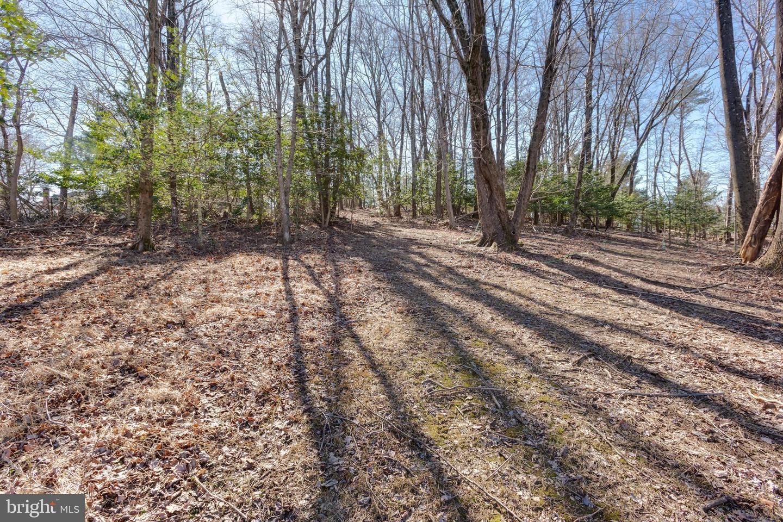 Land for Sale at 9109 Dara Ln Great Falls, Virginia 22066 United States