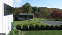 View of parking area from side entrance - 761 FODDERSTACK RD, FLINT HILL