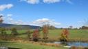 View from house - 761 FODDERSTACK RD, FLINT HILL