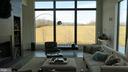 Living Room - 761 FODDERSTACK RD, FLINT HILL